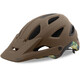 Giro Montaro MIPS Bike Helmet Men brown